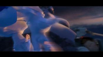 Frozen - Alternate Trailer 30