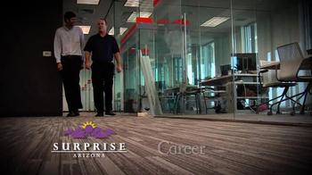 Arizona Office of Tourism TV Spot, 'Discover Surprise' - Thumbnail 4