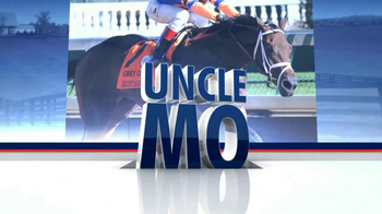 Coolmore America TV Spot, 'Uncle Mo' - Thumbnail 9