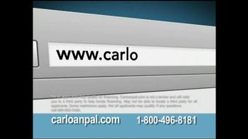 Car Loan Pal TV Spot, 'What Do I Do?' - Thumbnail 4