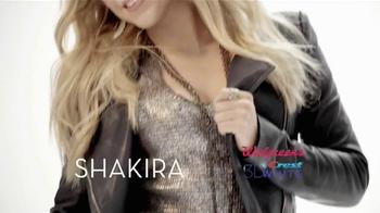 Crest 3D White TV Spot Featuring Shakira - Thumbnail 1