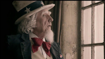 Capital Gold Group TV Spot, 'Uncle Sam' - Thumbnail 5