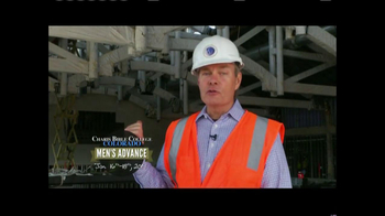 Andrew Wommack Ministries Charis Bible College TV Spot - Thumbnail 2