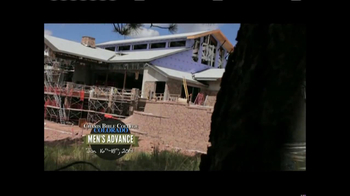 Andrew Wommack Ministries Charis Bible College TV Spot - Thumbnail 3