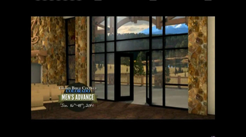Andrew Wommack Ministries Charis Bible College TV Spot - Thumbnail 4