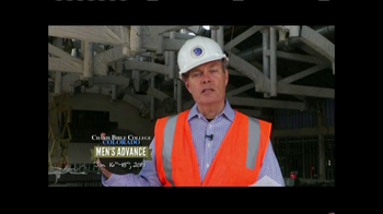 Andrew Wommack Ministries Charis Bible College TV Spot - Thumbnail 6