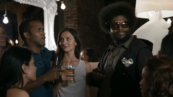 Miller Lite TV Spot, 'Movie Maker' - Thumbnail 10