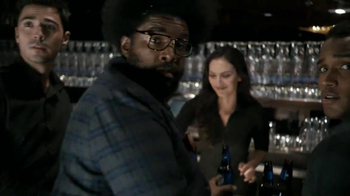 Miller Lite TV Spot, 'Movie Maker' - Thumbnail 8