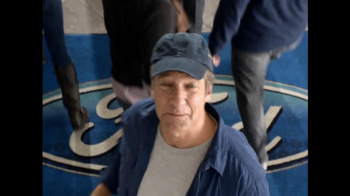 Black Friday Survival Guide TV Spot, 'Holiday Chaos' Featuring Mike Rowe - Thumbnail 2