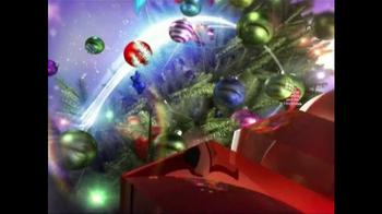 Now Christmas TV Spot - Thumbnail 1