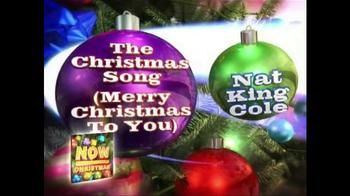 Now Christmas TV Spot - Thumbnail 5