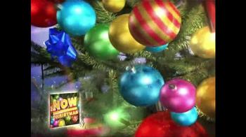 Now Christmas TV Spot - Thumbnail 6