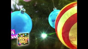 Now Christmas TV Spot - Thumbnail 7