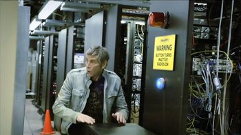 Sirius/XM Satellite Radio TV Spot, 'No Strings Attached'