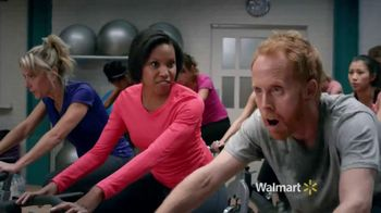 Walmart TV Spot, 'Have You Heard?' - 1289 commercial airings