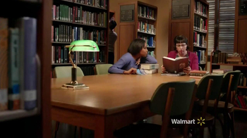 Walmart TV Spot, 'Have You Heard?' - Thumbnail 1