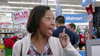 Walmart TV Spot, 'Have You Heard?' - Thumbnail 8