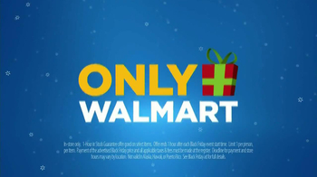 Walmart TV Spot, 'Have You Heard?' - Thumbnail 9
