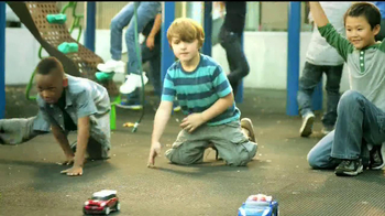 Road Rippers TV Spot, 'Street Beatz' - Thumbnail 10