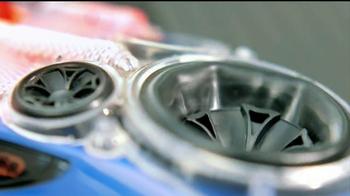 Road Rippers TV Spot, 'Street Beatz' - Thumbnail 6