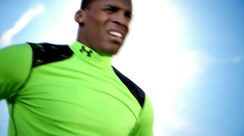 Under Armour Coldgear TV Spot, 'Makes You Better' - Thumbnail 3