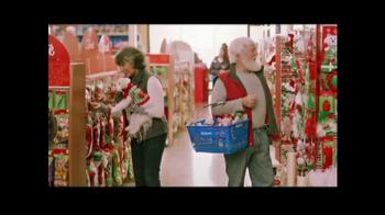 PetSmart TV Spot, 'Mrs. Claus' - Thumbnail 1