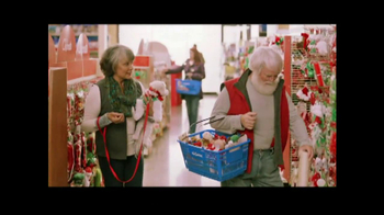 PetSmart TV Spot, 'Mrs. Claus' - Thumbnail 2