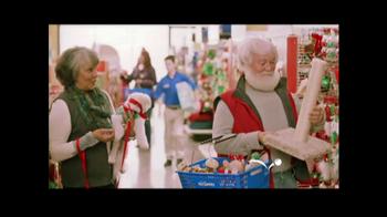 PetSmart TV Spot, 'Mrs. Claus'