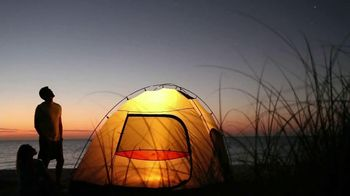 The Florida Keys & Key West TV Spot, 'Big Pine Key' - 41 commercial airings