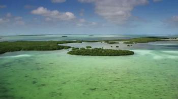 The Florida Keys & Key West TV Spot, 'Big Pine Key' - Thumbnail 1