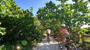 The Florida Keys & Key West TV Spot, 'Big Pine Key' - Thumbnail 10