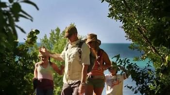 The Florida Keys & Key West TV Spot, 'Big Pine Key' - Thumbnail 3
