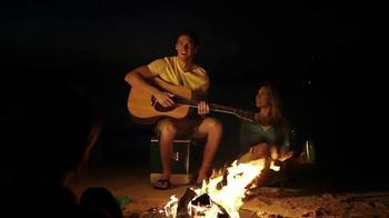 The Florida Keys & Key West TV Spot, 'Big Pine Key' - Thumbnail 4