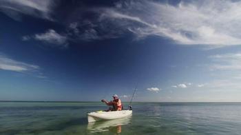 The Florida Keys & Key West TV Spot, 'Big Pine Key' - Thumbnail 5