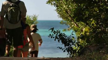The Florida Keys & Key West TV Spot, 'Big Pine Key' - Thumbnail 7