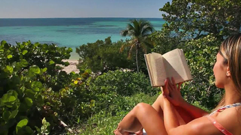 The Florida Keys & Key West TV Spot, 'Big Pine Key' - Thumbnail 8