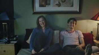 Google Chromecast TV Spot, 'For Bigger Fun' - Thumbnail 10
