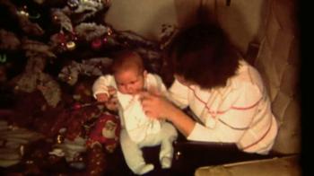 Bass Pro Shops Santa's Wonderland TV Spot, 'Ornament' - Thumbnail 3