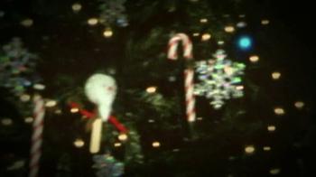 Bass Pro Shops Santa's Wonderland TV Spot, 'Ornament' - Thumbnail 4