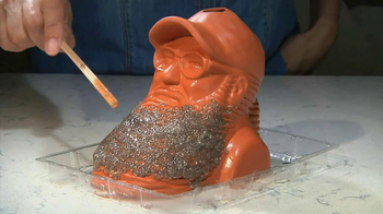 Chia Pet Duck Dynasty TV Spot - Thumbnail 6