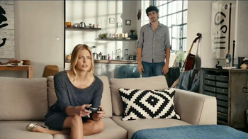 Xbox One TV Spot, 'His and Hers' - Thumbnail 9