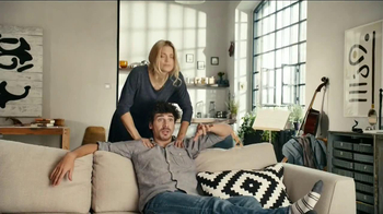 Xbox One TV Spot, 'His and Hers' - Thumbnail 3