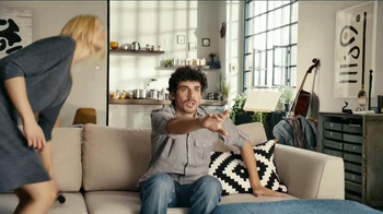 Xbox One TV Spot, 'His and Hers' - Thumbnail 5