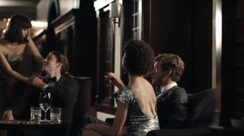 Men's Wearhouse TV Spot, 'Bow Tie' - Thumbnail 3