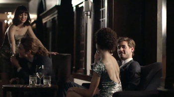 Men's Wearhouse TV Spot, 'Bow Tie' - Thumbnail 4