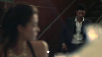 Men's Wearhouse TV Spot, 'Bow Tie' - Thumbnail 6