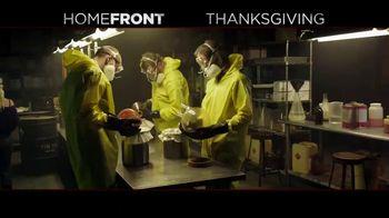 Homefront - Alternate Trailer 6