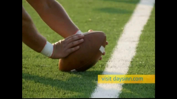 Days Inn TV Spot 'Save 20%' - Thumbnail 6