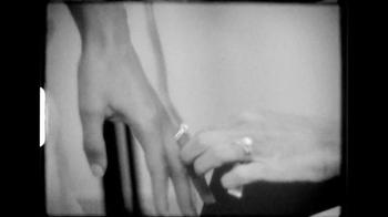 Zales TV Spot, Symbolic: Vera Wang Love' Featuring Vera Wang - Thumbnail 2