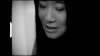 Zales TV Spot, Symbolic: Vera Wang Love' Featuring Vera Wang